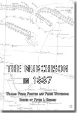 the_murchison_in_1887_cvr