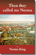 they_called_me_norma