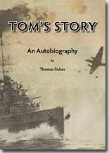 toms_story_cover