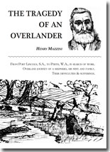 tragedy_of_an_overlander