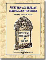 wa_burial_location_index