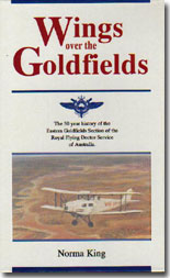 wings_over_the_goldfields