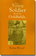 young_soldier_from_the_gold